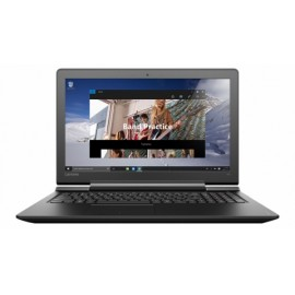 Laptop Gamer Lenovo IdeaPad 700-15ISK 15.6, Intel Core i5-6300HQ 2.30GHz, 8GB, 1TB,NVIDIA GeForce - Envío Gratuito