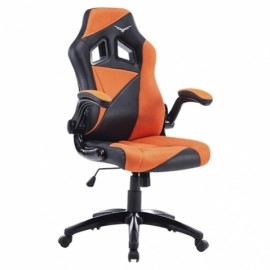 Naceb Silla Gamer Air Striker - Envío Gratuito