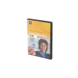 ZMotif CardStudio Professional, CD-ROM, 1 Usuario, Windows - Envío Gratuito
