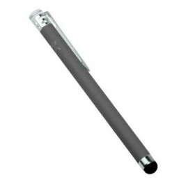 Perfect Choice Stylus Pocket Solids PC-332176, Gris - Envío Gratuito