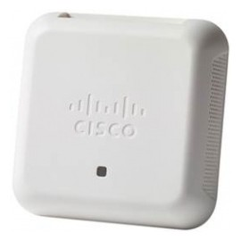 Access Point Cisco WAP150, 1200 Mbit - Envío Gratuito