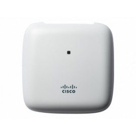 Access Point Cisco de Banda Dual Aironet 1815i, 867 Mbit - Envío Gratuito
