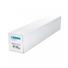 HP Rollo de Papel Everyday Polipropileno Mate 120 g/m², 24'' x 100' - 2 Piezas - Envío Gratuito